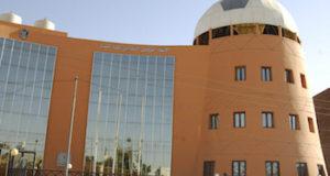 اتحاد الكرة يفتح تحقيق في مشاركة المريخ ب(ناوا)