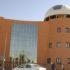 الاتحاد السوداني يستقبل وفدا من خبراء الدوري الإنجليزي غدا الاثنين