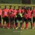 الأهلي الخرطوم يكسر صيام 9 مباريات ويهزم الشرطة