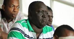 مدرب منتخب المحليين يطلب تعديل جدول الدوري السوداني