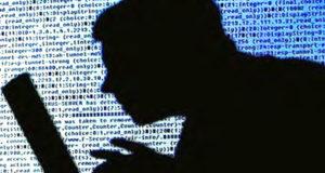 (علماء السودان) تحذر من إدمان مواقع التواصل الاجتماعي