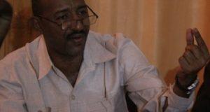 اخبار عن تولي اللواء عامر عبدالرحمن لجنة المنتخبات الوطنية