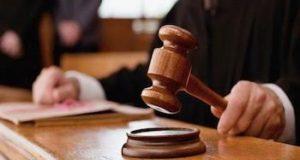 محكمة الخرطوم شمال تواصل جلسات القضية غداً وكالة سفر تُقاضي الخطوط الجوية السعودية بعد تكبّدها خسائر فادحة