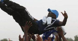 مدرب الهلال السنغالي يحدد احتياجات الارزق للاعبين اجانب