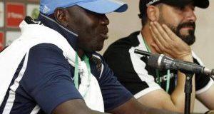 مدرب الهلال السنغالي يعلن رآيه في صفقة انتقال جمال سالم
